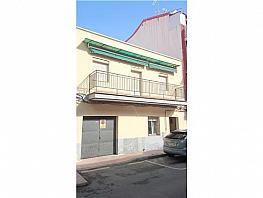 Casa en venta en calle Valdemoro, San Isidro en Getafe - 331330377