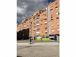 Wohnung in verkauf in calle Violeta Parra, Getafe - 331330524