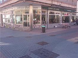 Local en alquiler en calle Ramon y Cajal, Centro en Getafe - 331330938