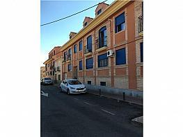 Piso en venta en calle Antonio Sarabia, Yeles - 349840630