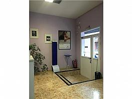 Local en alquiler en calle Alvaro de Bazan, Centro en Getafe - 353676593