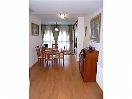 Wohnung in verkauf in calle Doctor Tolosa Latour, Orcasur in Madrid - 355771451