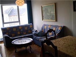 Apartament en lloguer calle Esteiro, Ferrol - 350944471