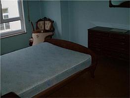 Piso en venta en calle Sol, Ferrol - 350944633