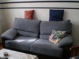 Apartamento en alquiler en calle Dolores, Ferrol - 350944846