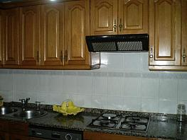 Pis en lloguer calle Maria, Ferrol - 350944894