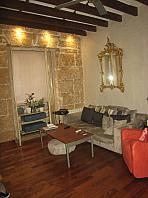 Piso en venta en calle Hostals, Sindicat en Palma de Mallorca - 359074335