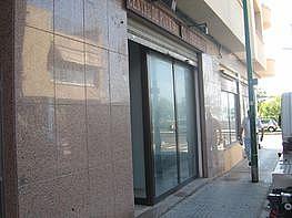 Local comercial en lloguer calle Joan Maragall, Foners a Palma de Mallorca - 359074467