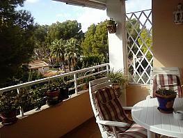 Pis en venda calle De la Creu, Calvià - 359077269