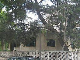 Casa en venda calle Mar Bàltica, Palma de Mallorca - 362614169