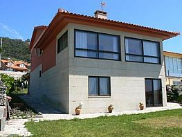 Casa en venta en Oia - 359309922
