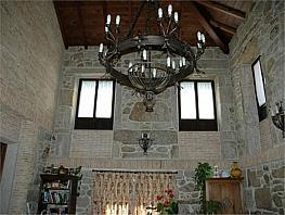 Casa en venta en calle Naranxeiras, Tui - 339020338