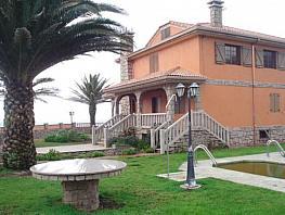 Casa en venda Guarda (A) - 359310300