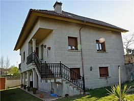 Casa en venda Vilagarcía de Arousa - 359310936