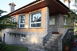 Casa en venda calle Outeiro, Nigrán - 339020641
