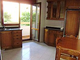 Flat for sale in Durango - 333330383