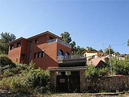 Casa en venta en Gelida - 333641574