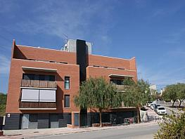 Piso en venta en calle Francesc Rebès i Novales, Sant Esteve Sesrovires - 333641940