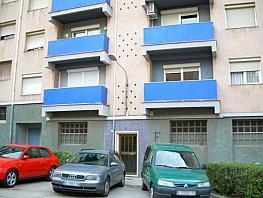 Piso en venta en calle Sant Pere Romani, Molins de Rei - 333642225