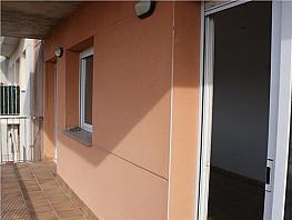 Dúplex en alquiler en calle Ral, Esparreguera - 333642531