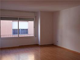 Piso en alquiler en calle Ferran Puig, Esparreguera - 333643020