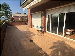 26 pisos con piscina en alquiler en baix llobregat for Pisos alquiler baix llobregat