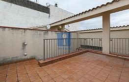 Reihenhaus in verkauf in calle Major Santa Maria Villalba, Abrera - 367248160