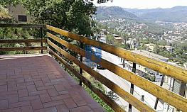 Haus in verkauf in calle Aragay, Cervelló - 367248205