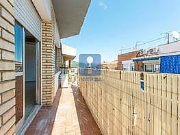 Wohnung in verkauf in calle Gorgonçana, Esparreguera - 367248364