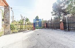 Casa en venda carrer Gerani, Esparreguera - 367248406