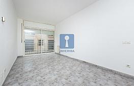 Wohnung in verkauf in calle Mestre Feliu Munne, Esparreguera - 367248457
