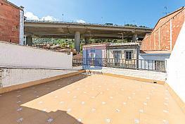 Reihenhaus in verkauf in calle Pere Puig, Martorell - 367248505