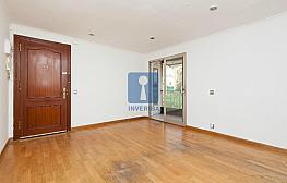 Pis en venda carrer Jaume Duran Duran, Olesa de Montserrat - 367248598