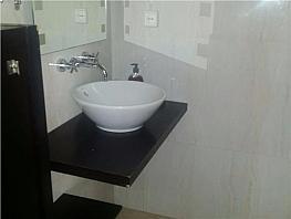 Petit appartement de vente à Sant Boi de Llobregat - 343355879