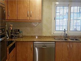 Petit appartement de vente à Sant Boi de Llobregat - 343355912