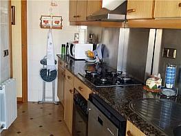 Wohnung in verkauf in Vinyets - Molí Vell in Sant Boi de Llobregat - 343355939
