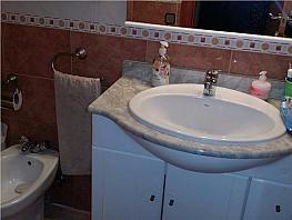 Petit appartement de vente à Sant Boi de Llobregat - 343356059