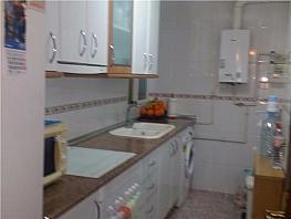 Petit appartement de vente à Sant Boi de Llobregat - 343356077