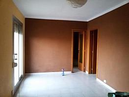 Rez-de-chaussée de vente à Sant Boi de Llobregat - 343356092