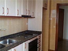 Pis en venda Casablanca a Sant Boi de Llobregat - 343356122