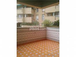 Piso en alquiler en calle Alhambra, El Plantinar en Sevilla - 333658079