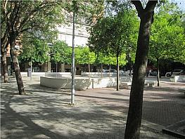 Local en alquiler en plaza Del Juncal, El Plantinar en Sevilla - 333658214