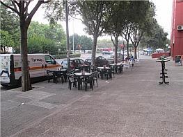 Local en alquiler en calle Avenida Poeta Manuel Benítez Carrasco, La Oliva en Sevilla - 335649936