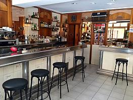 Lokal in verkauf in Santa Eugenia in Girona - 333658259