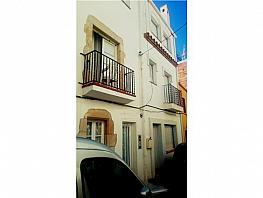 Casa en venta en calle Doctor Puig Sureda, Escala, L´ - 333658313