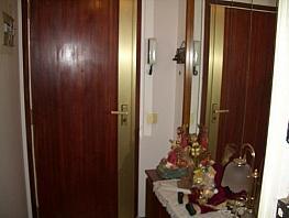 Wohnung in verkauf in calle Teixidores, Salt - 333658364