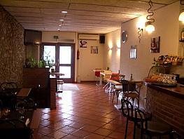 Local en traspàs carrer Santa Eugenia, Girona - 333658394