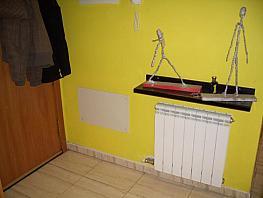 Dúplex en venda carrer Puigmal, Santa Eugenia a Girona - 333658457
