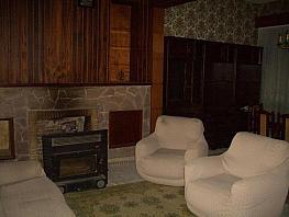 Casa en venda carrer Sant Romà, Salt - 333658508