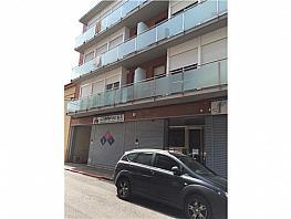 Pàrquing en venda carrer Sant Miquel, Girona - 333658580